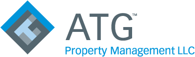 home atg real estate development