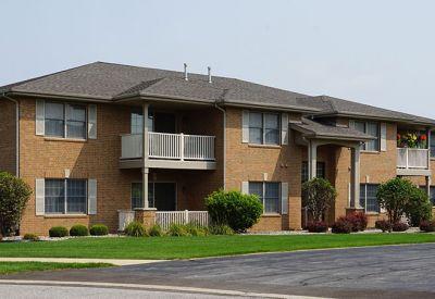 Home - ATG Real Estate Development